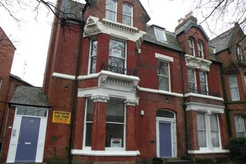 1 bedroom flat to rent - flat 4, Princes Road , toxteth, liverpool L8