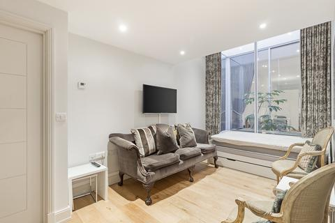 3 bedroom flat to rent - Pembridge Villas, Notting Hill, London, W11