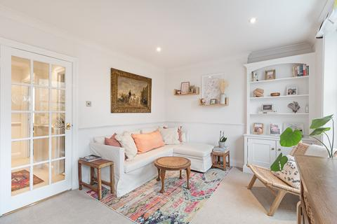 1 bedroom flat to rent - Royal Crescent, Notting Hill, London, W11