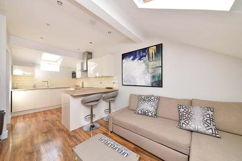 1 bedroom apartment to rent - Slaters Court, Princess Street, Knutsford