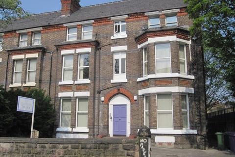 1 bedroom flat to rent - Bentley Road, Toxteth , Liverpool L8