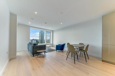 1 bedroom apartment for sale - Hurlock Heights, Elephant Park, Elephant & Castle SE17