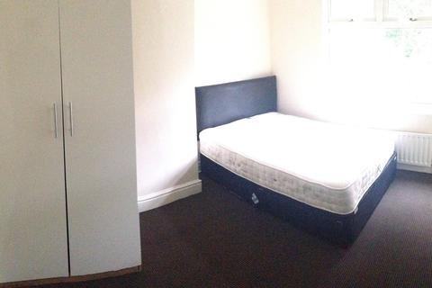 3 bedroom property to rent - Stainer street, 2 Bed, Longsight, Manchester