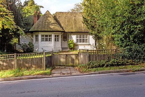 3 bedroom character property for sale - Berry Hill, Taplow, Maidenhead, Buckinghamshire, SL6