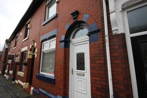 2 bedroom terraced house to rent - Beauchamp Street, Ashton Under Lyne