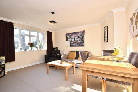 1 bedroom flat to rent - Dartmouth Court