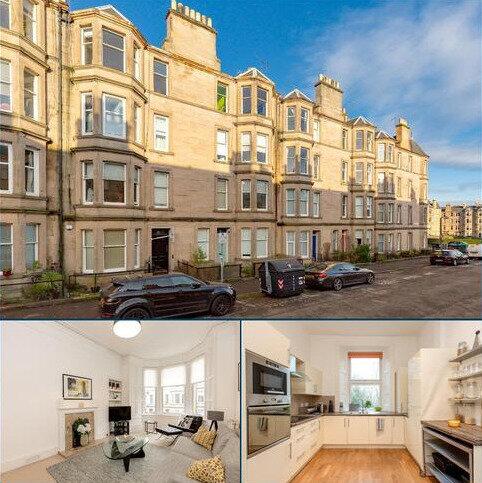 1 bedroom flat for sale - Comely Bank Grove, Edinburgh, EH4