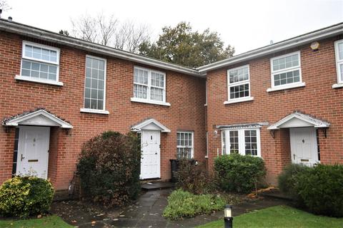 2 bedroom ground floor flat for sale - Kimberley Clse, Christchurch BH23
