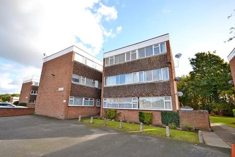 2 bedroom flat for sale - Colina Close, Whitley, Coventry CV3 3EG
