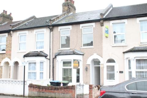 3 bedroom terraced house to rent - Edmonton , N18