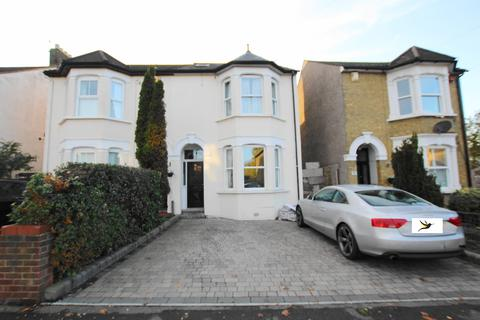 4 bedroom semi-detached house for sale - Manor Road , Romford RM1