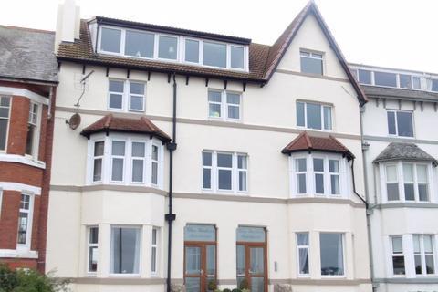 2 bedroom apartment to rent - Rhos Harbour, Colwyn Bay