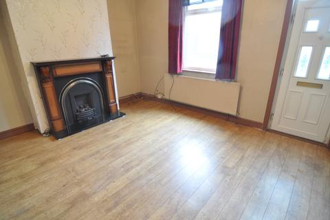 2 bedroom house to rent - Howson Road, Stocksbridge