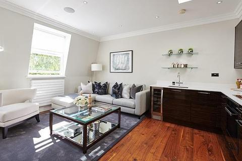 2 bedroom flat to rent - Garden House, Kensington Gardens Square, London, W2