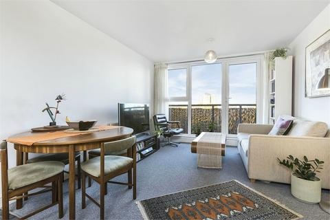 1 bedroom flat for sale - Laurel Apartments, Townsend Street, London