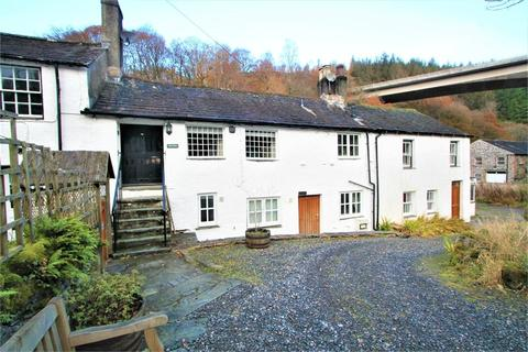 2 bedroom terraced house for sale - The Forge, KESWICK, Cumbria