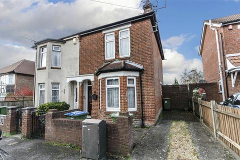 3 bedroom semi-detached house for sale - Highclere Road, Bassett, SOUTHAMPTON, Hampshire