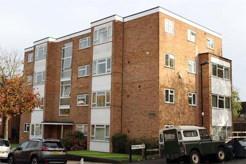 1 bedroom flat for sale - Rowan, Muswell Road, Muswell Hill, London