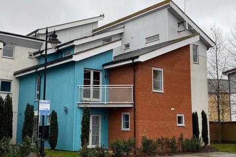 1 bedroom flat to rent - DOWNHAM BOULEVARD, IPSWICH