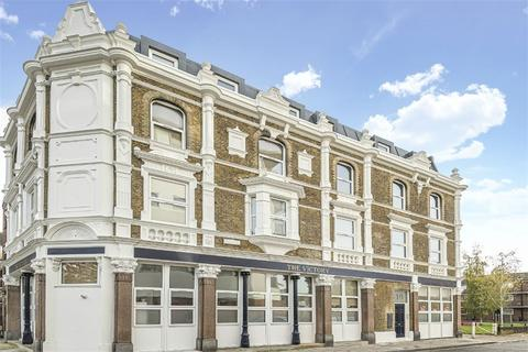 2 bedroom flat for sale - The Victory, 10 Catesby Street, London, SE17