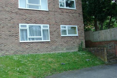 1 bedroom ground floor flat to rent - Carlton Road North, Weymouth