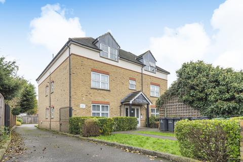 2 bedroom apartment for sale - Guinevere Court, Oldstead Road, Bromley, BR1