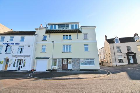 10 bedroom end of terrace house for sale - The Quay, Oreston
