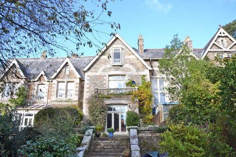 5 bedroom terraced house for sale - Ladock, Nr. Truro, Cornwall