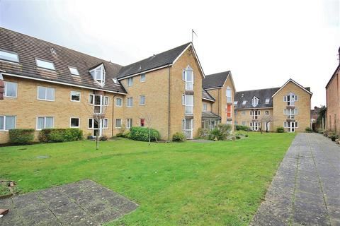 1 bedroom apartment for sale - Sunnyhill Road, Parkstone, Poole