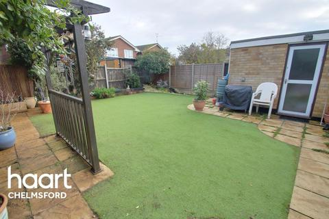 2 bedroom bungalow for sale - Lime Way, Burnham On Crouch