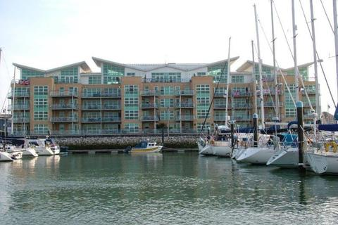 2 bedroom apartment to rent - Gosport, Hampshire