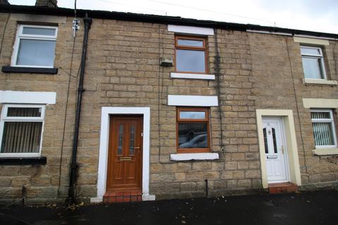 3 bedroom cottage to rent - Woolley Bridge Road, Hadfield