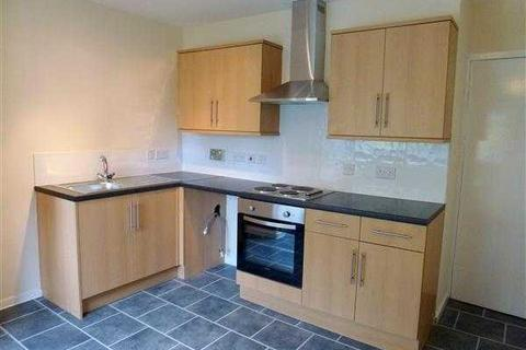 3 bedroom apartment to rent - Fleming Gardens, Camelon