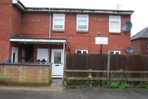 1 bedroom apartment to rent - Stone Street, Tunbridge Wells