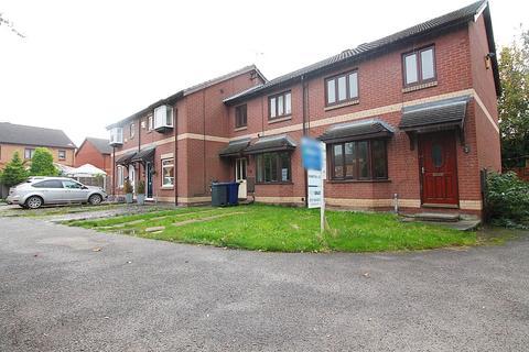 3 bedroom semi-detached house to rent - Needham Close, Runcorn