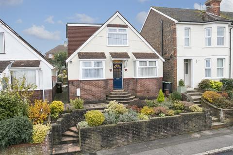 3 bedroom detached house for sale - Tonbridge