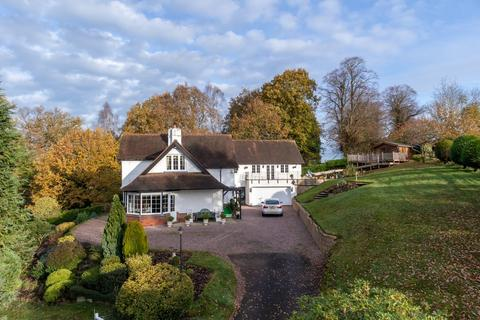 6 bedroom detached house for sale - Holdiford Road, Tixall