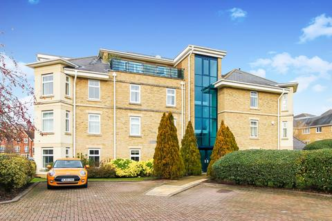 2 bedroom apartment to rent - Stone Meadow, Oxford