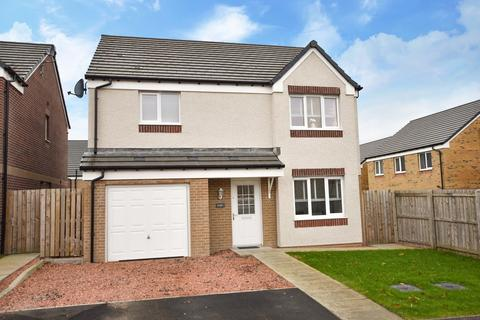 4 bedroom detached house for sale - Barmore Wynd, Bishopton