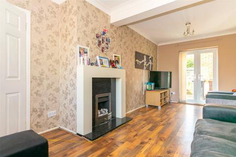 3 bedroom terraced house for sale - Eastwood Garth, Swarcliffe, Leeds, LS14