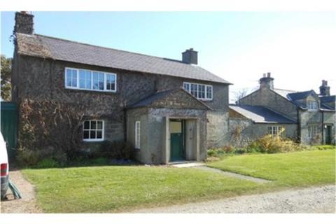 3 bedroom cottage to rent - Rock Village , Rock