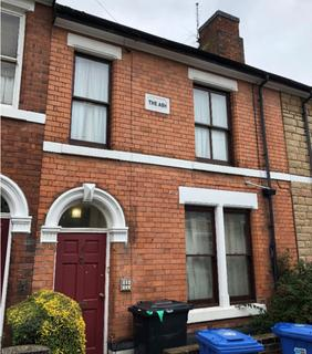 6 bedroom terraced house to rent - Students 2020/2021 - Otter Street, Derby