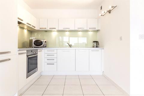 2 bedroom apartment for sale - California Building, Deals Gateway, London, SE13