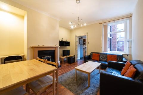 2 bedroom ground floor flat to rent - Salters Road, Gosforth, Newcastle Upon Tyne