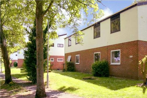 1 bedroom apartment to rent - The Heights, Swindon, Wiltshire, SN1