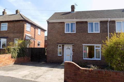 2 bedroom semi-detached house to rent - Lime Grove