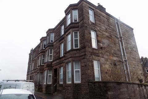 1 bedroom flat to rent - Castle Gardens, Gourock PA19