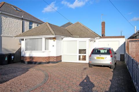 2 bedroom bungalow for sale - Hengistbury Road, Hengistbury Head, Bournemouth, Dorset, BH6