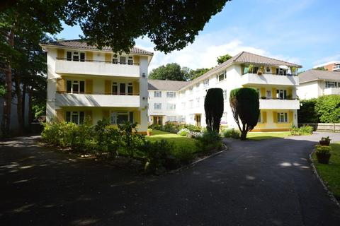 2 bedroom apartment for sale - East Cliff, Bournemouth