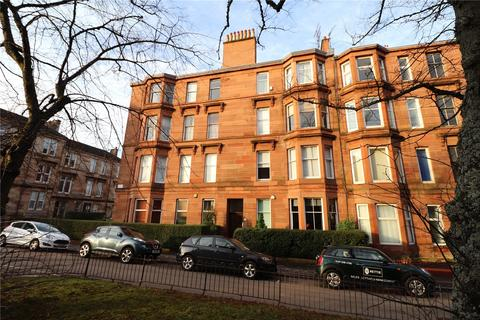 2 bedroom apartment to rent - 0/2, Dudley Drive, Glasgow, Lanarkshire